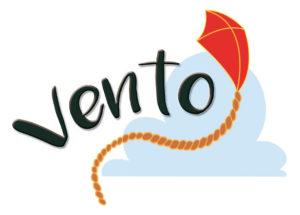 Logo Musical Vento